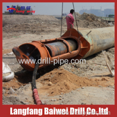 paneumatic pipe hammer product