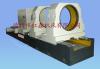 T2180 deep hole nesting machine tool