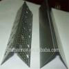 galvanized plate material angle bead corner wall angle