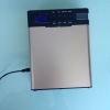 Smart Scent Machine for Sale Aroma Marketing