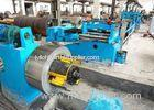 High-efficiency Steel Coil Cut To Length Line For Straightening Steel