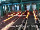 Custom R8M 2S CCM / Continuous Casting Plant with Ladle Turret