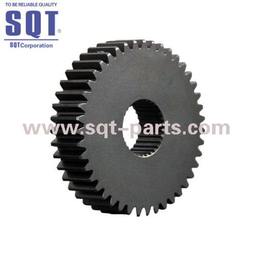 excavator travel 2nd planetary gear 20Y-27-22140