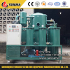 Portable Filter/Oil Filtration Machine / Oil Purification