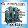 transformer oil purifier/ transformer oil filtration/oil filtering machine