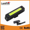 Lumifire S630 2015 New Super Bright Bicycle Safety Front Tail Light COB Bicycle Led Light