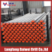 gas/oil drill pipe