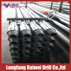 Well Drill Pipe
