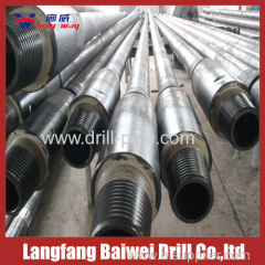 Down The Hole Drill Rod