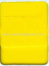CAS NO. 7576-65-0 SOLVENT YELLOW 114