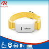 Fanshion wholesale mini pet tracker dog gps collar