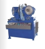 workshop fitting fusion machine