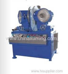workshop fitting fusion machine for plastic fittings