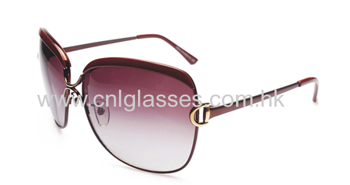 latest spectacles frames for ladies  sunglasses for