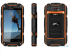 v-8 dustproof shock proof hot selling 3g wcdma 850 2100mhz gsm 850 900 1800 1900mhz outdoor phone