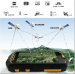 uhf vhf push to talk two way radio walkie talkie outdoor use smart phone 4.5inch quad core NFC