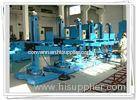 Custmoized Welding Column Boom Manipulator For Pipe Can Auto Welding Center