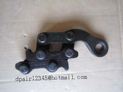 Cable GripHaven GripsCome Along Clamps