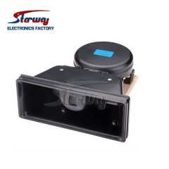 Starway Siren horn speakers for police firefighting ambulance security