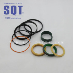 PC200-6 Hydraulic Pump Seal Kits