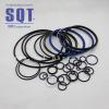 PC200-6 swing motor seal kits
