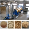 China famous Biomass drying machine
