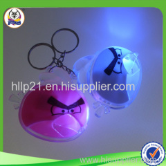 Promotional Clear Custom Blank Souvenir Acrylic Photo Frame Keychain Wholesale Company Promotion Gift