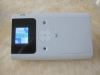Remote controller for air-conditioner