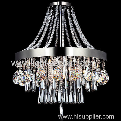 Pendant Lights For Kitchen Crystal Light Fixtures Living Room Lights Cheap  Ceiling Lights Part 44