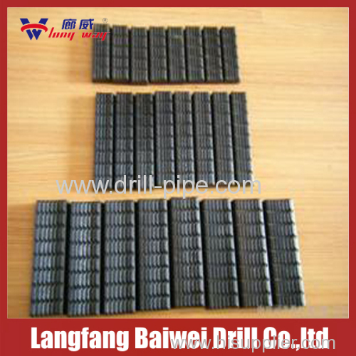 Directional Drilling Accessories slip