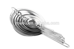 good quality cheap stainless steel oil strainer with handle