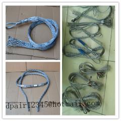 Cable grips Cable Socks Cable grips Cable Socks