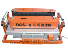 cable pullerCable PushersCable Laying Equipment