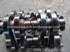 KOBELCO 7045 Track Roller/ Bottom Roller