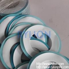 V shape PTFE envelope gasket