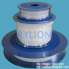 PTFE joint sealant tape