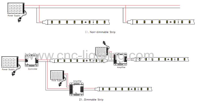 电路 电路图 电子 设计 素材 原理图 700_360