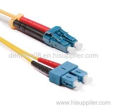 Hybrid Patch cord 1