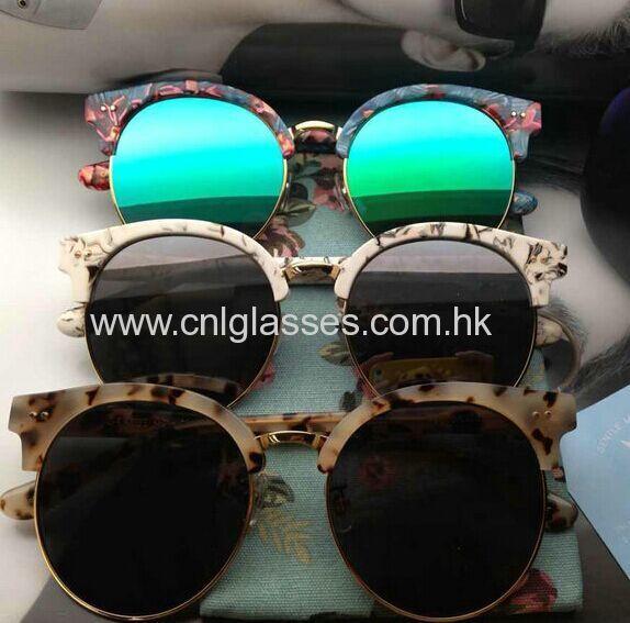 clubmaster sunglasses mens  clubmaster sunglasses