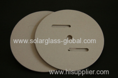 solar ribbon for solar panel with high quality