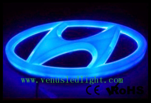 Venus opto technology CO.,Ltd