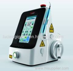 gigaa chronic neuropathies therapy laser