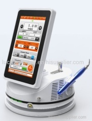 GIGAA 7w Dental surgery Laser