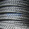 graphite PTFE gland packing