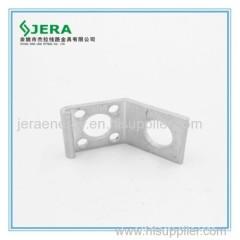 Bracket anchor aluminum alloy