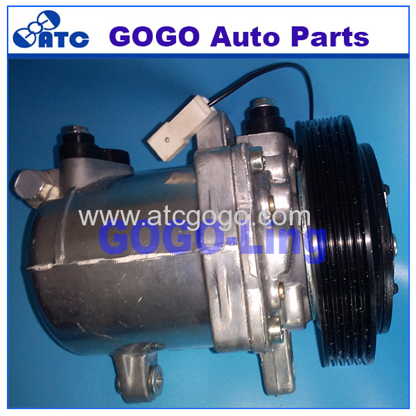 Bmw Z3 Weight: SS96D2 Air Conditioning Compressor FOR BMW 323 328 & Z3