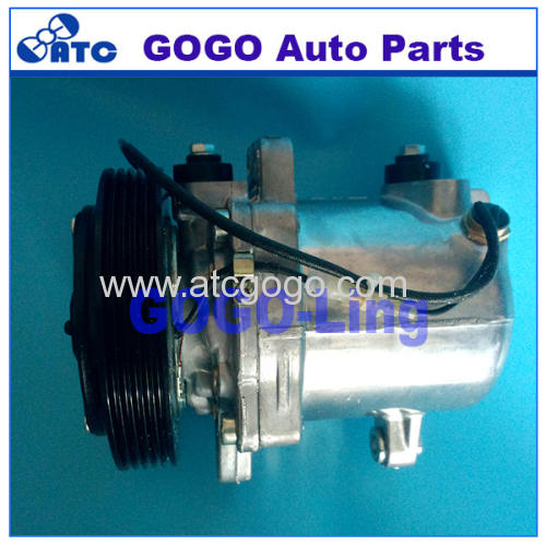 SS96D2 Air Conditioning Compressor FOR BMW 323 328 & Z3 1996-2002