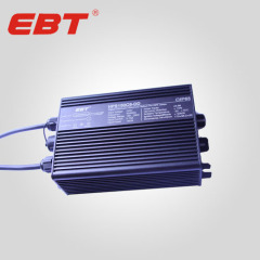 High Efficiency longlifetime UL certification for Electronics Ballast