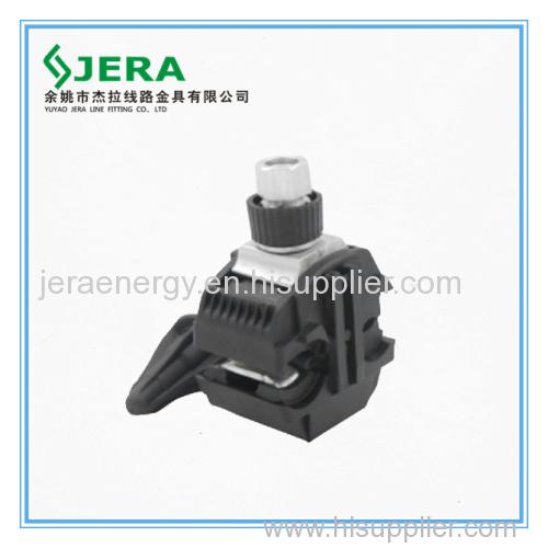 Insulation piercing connectors ABC/ bare wire
