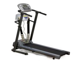 cheap multi function treadmill Home treadmill